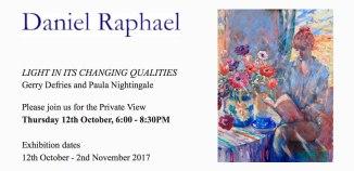 PN-invite2017